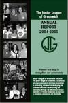Annual-Report-Photo-copy (1)