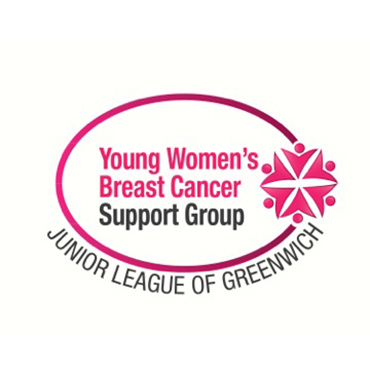 Breast Cancer: Breast Cancer in Young Women