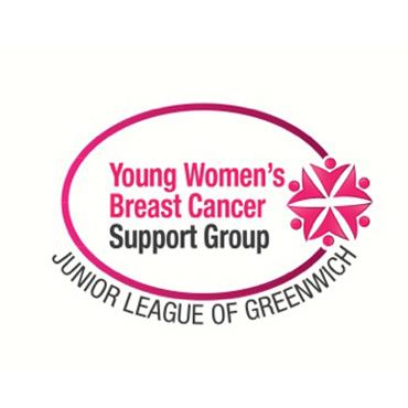 BCSG-logo-final