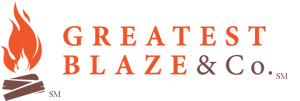 greatestblazeandco