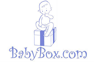 babybox-logo-and-text