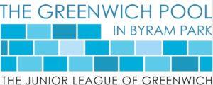 greenwichpool