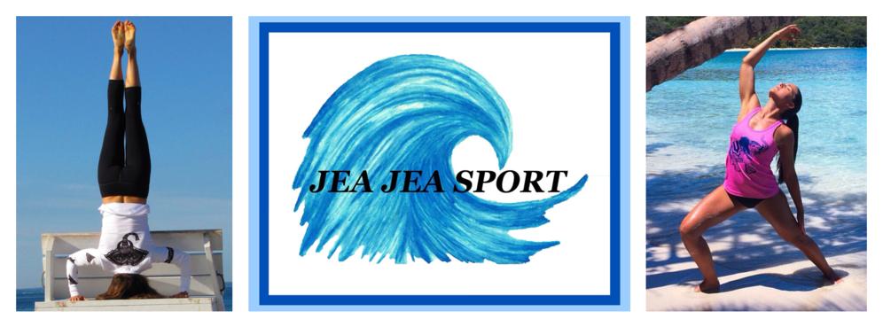 jealeasports