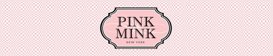 pinkmink