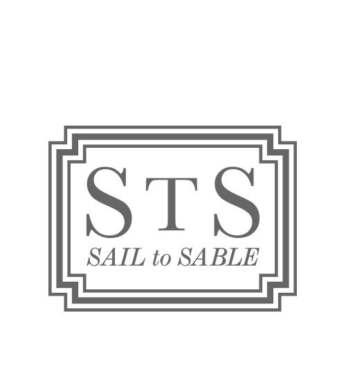 sailtostable