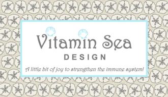 vitaminsea